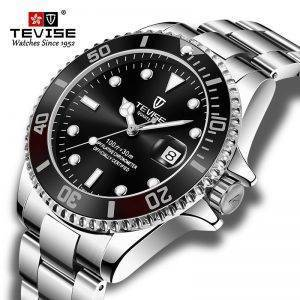 Men's Watch Luxury Sport Watches