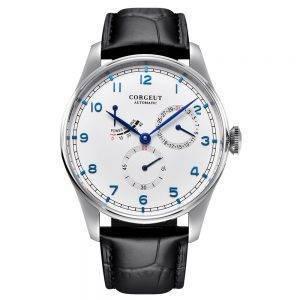 Automatic Calendar Mechanical Watches
