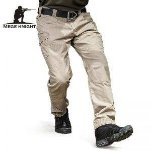 Tactical Pants Cargo Army